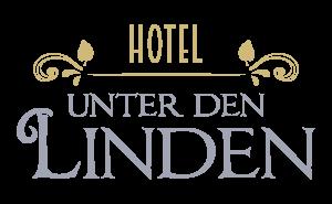 Hotel Unter den Linden Logo